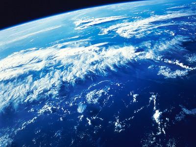 地球x.jpg