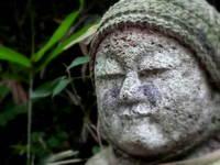 裏山石仏.JPGのサムネール画像